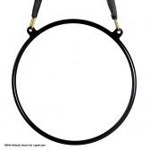 Luftakrobatik Reifen DP