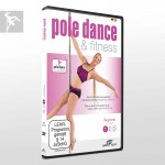 Pole Dance & Fitness – Beginner 1